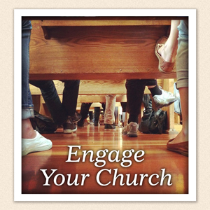 Engage_your_church