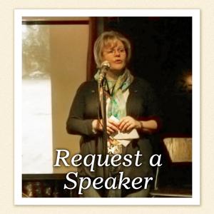 Request_a_speaker