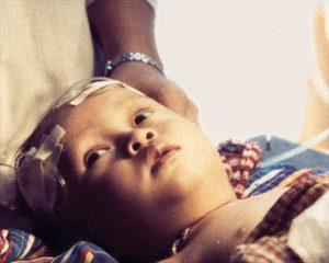Ratanak International Baby Ratanak
