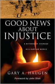 Good_news_about_injustice
