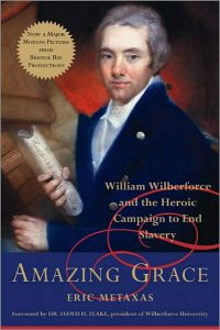amazing-grace_book_cover