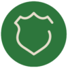 Green_Protect_icon