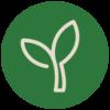 Green_Restore_icon
