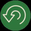 Green_Return_icon