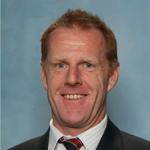 Australia Country Director