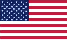 Ratanak USA title=Ratanak USA