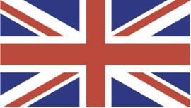 Ratanak UK title=Ratanak UK