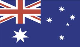 Ratanak Australia title=Ratanak Australia