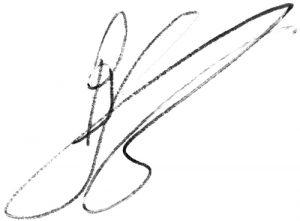 Brian_signature