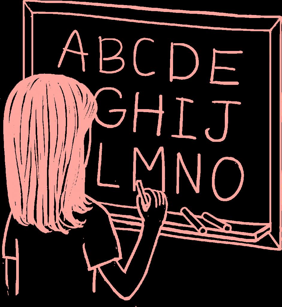 ESL Classes