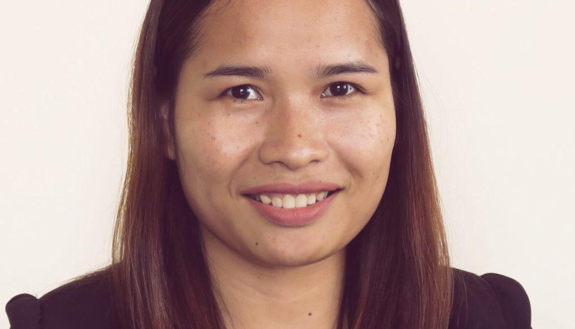 Client Services Manager, RAP & MAP