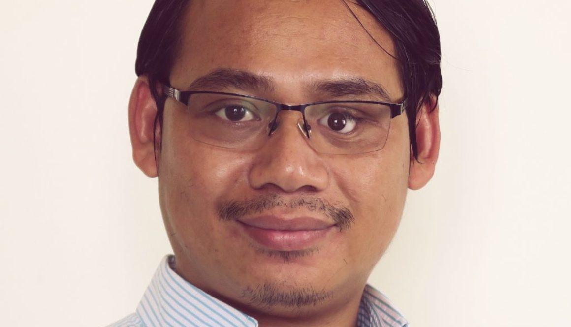 Program Manager, RAP & MAP